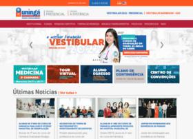 uninga.edu.br