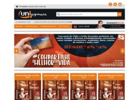 uningressos.com.br