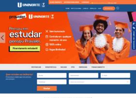 uninorte.com.br