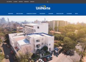 uninorte.edu.py