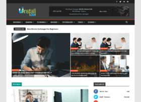 uninstall-tool.com
