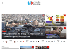 uniobregon.com