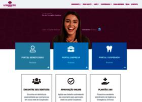 uniodontosorocaba.com.br