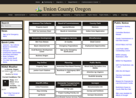 union-county.org