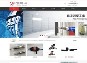 union-craft.com