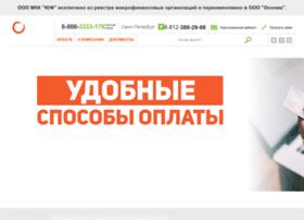 union-finance.ru