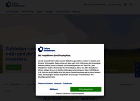 union-investment.de