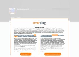 union-journalistes.over-blog.com