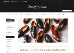 union-royal.com