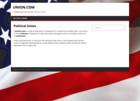 union.com