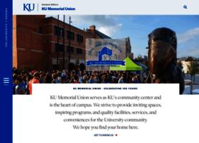 union.ku.edu