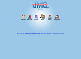 union.onlinejmc.com