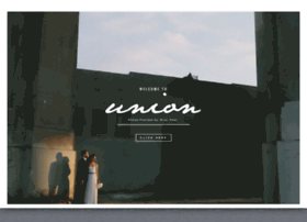 union.sitehousedesigns.com
