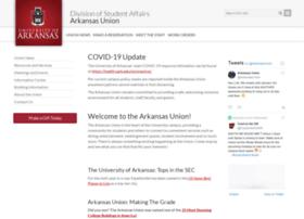union.uark.edu