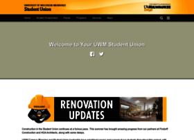 union.uwm.edu