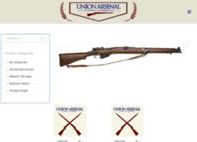 union.visualedgedesign.com