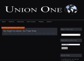 union1.org