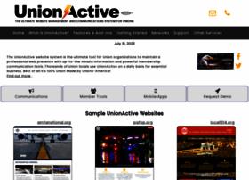 unionactive.com
