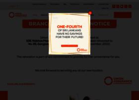 unionassurance.com
