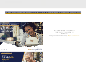 unionbankcameroon.com