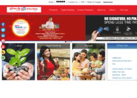 unionbankofindia.com