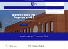 unionbnk.com