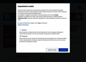 unioncamere.gov.it