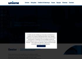 unioneblue.com.br