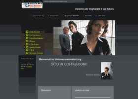 unioneco.startlogic.com