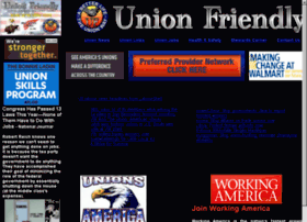 unionfriendly.us