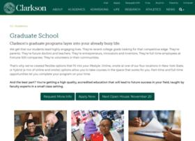 uniongraduatecollege.edu