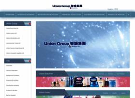 uniongrouphk.com