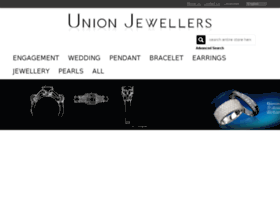 unionjewellers.com
