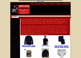 unionlabel.com