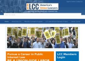 unionlawyers.aflcio.org