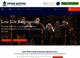 unionmutual.com