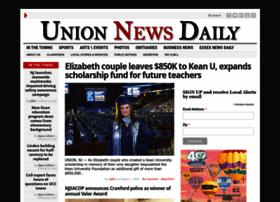 unionnewsdaily.com