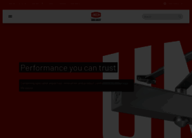 uniononline.co.uk
