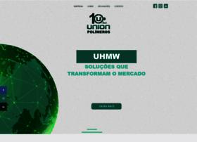 unionpolimeros.com.br