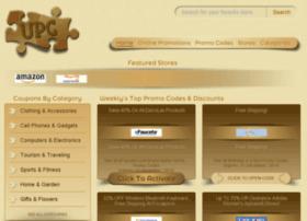 unionpromocodes.com