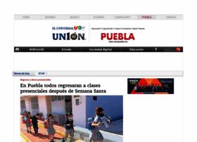 unionpuebla.mx