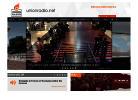 unionradio.net