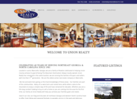 unionrealty.com