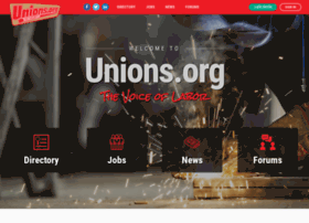 unions.org