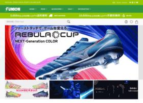 unionspo.com