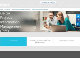 unionsquaresoftware.com