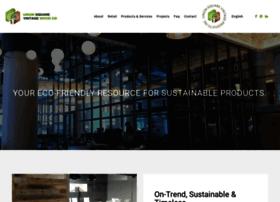 unionsquarevintagewood.com