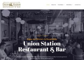 unionstationdowntown.com