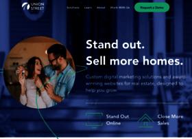 unionstreet.com
