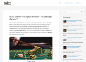 unionstreetfestival.com